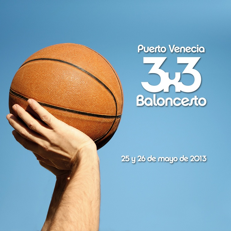 100 best images about actividades de puerto venecia on for Espectaculo puerto venecia
