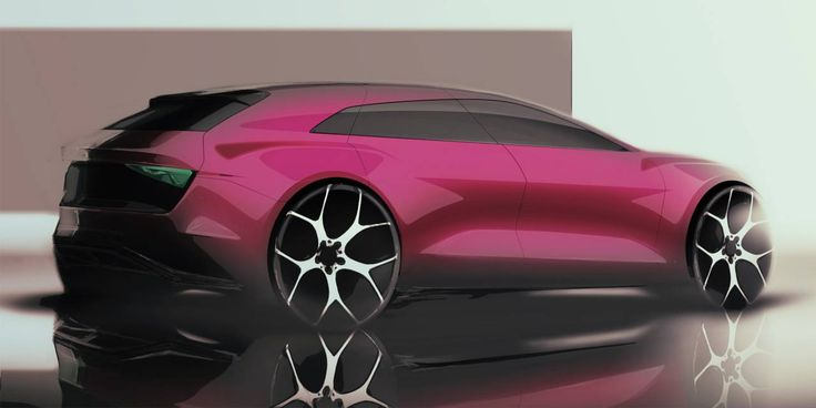http://www.cardesign.ru/viewimage/?img=/files/forum/part_21/219663/preview/F4crds_1280.jpg