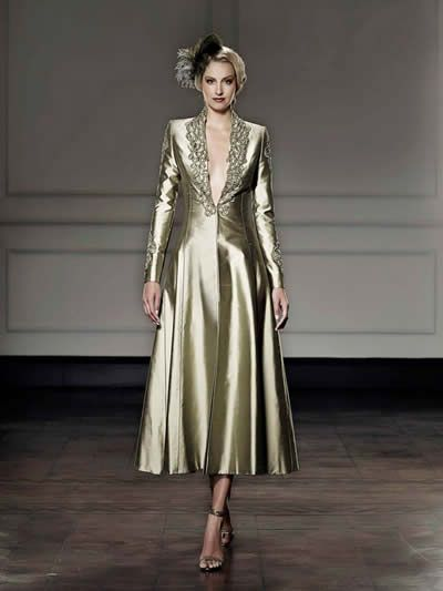 Dünyaca ünlü Türk modacı Dilek Hanif'in 2013/2014 sonbahar abiye modellerini sizler için paylaşmak istiyorum. Bu sezon oldukça artan 20'ler ve 30'ların caz