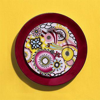 Modern Dinnerware & 38 best Dinnerware images on Pinterest | Dish sets Dinner ware and ...
