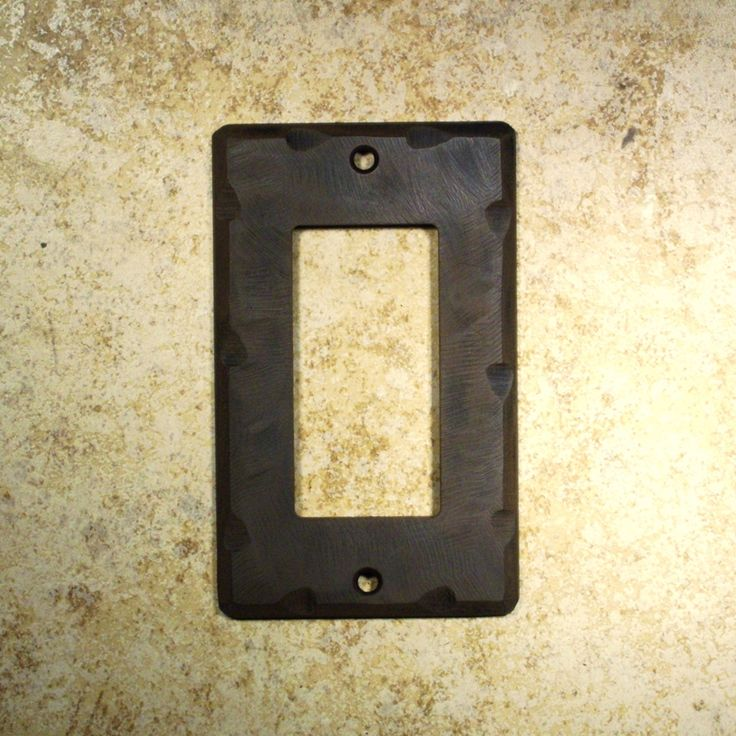 16 best Switch plate covers images on Pinterest | Light switches ...