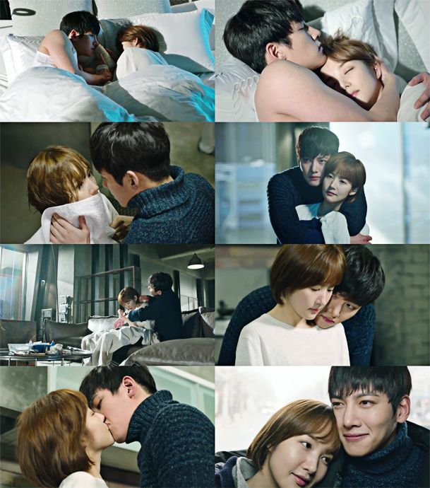 It's been nearly 2 months since Healer ended, and honestly I've not coped well ever since.