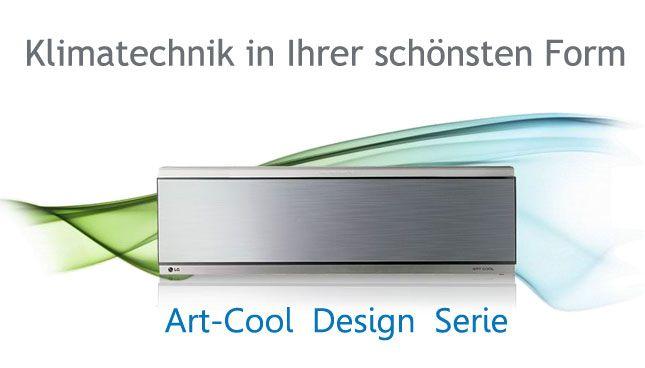 Klimaanlage Wien - Klimaanlagen Wien
