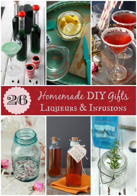 ... home made liquors on Pinterest | Liqueurs, Liquor and Homemade Kahlua