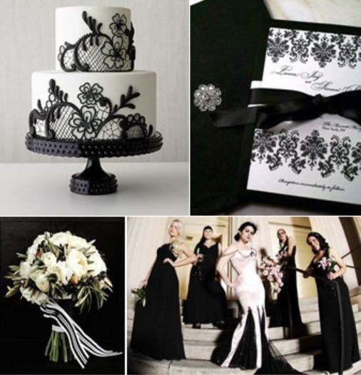 17 Best Images About One Day On Pinterest Gothic Wedding