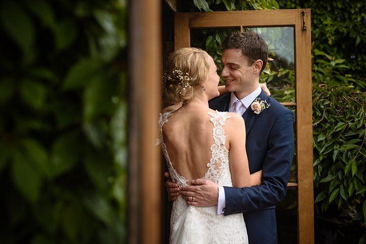 Olivia and Sam's wedding | Mudbrick Vineyard & Restaurant, Waiheke Island