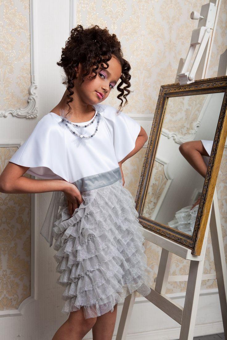 платье для девочки 12 лет нарядное: 14 тыс изображений найдено в Яндекс.Картинках