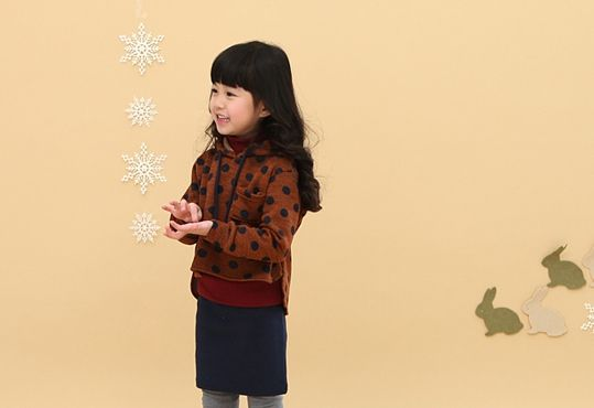 Korea children's No.1 Shopping Mall. EASY & LOVELY STYLE [COOKIE HOUSE] Bruno Bubble Hood nappingT / Size : 7-15 / Price : 18.19 USD #dailylook #dailyfashion #kids #kidsfashion #tops #T #TEE #Tshirt #hoodT #COOKIEHOUSE #OOTD