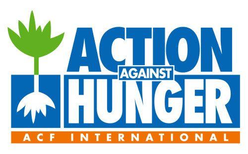 Action Against Hunger Charity Appeal - https://www.justgiving.com/Tom-McCracken-LU/#