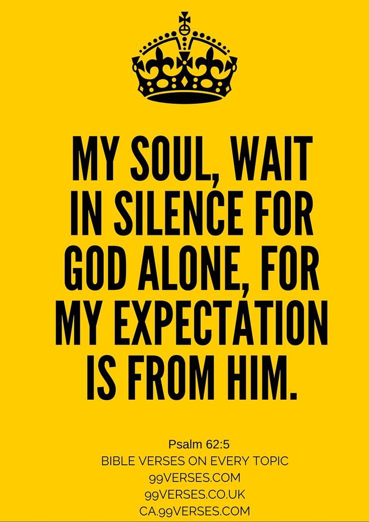 bible study on patience pdf