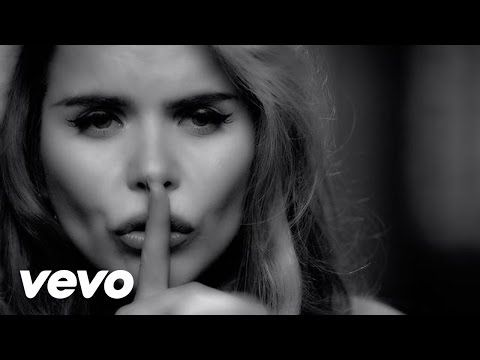 Paloma Faith - Just Be (Acoustic Session) - YouTube