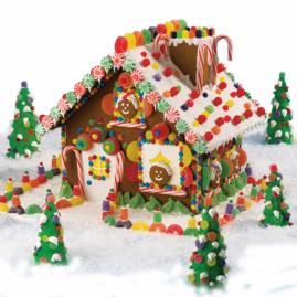 Google Image Result for http://newjerseyrealestateadvice.files.wordpress.com/2011/12/high-voltage-christmas-gingerbread-house-main.jpg