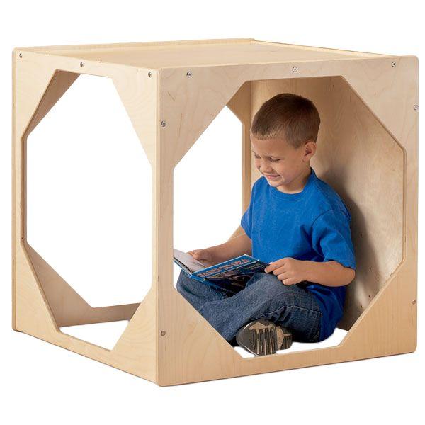 24 Best Images About Infant Toddler Furniture On Pinterest