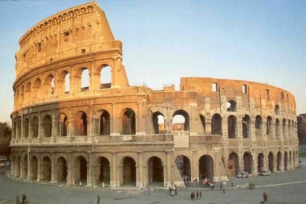 Megfejtették a 2000 éves rejtélyt: ettől áll még 2000 év után is a rómaiak betonja! - https://www.hirmagazin.eu/megfejtettek-a-2000-eves-rejtelyt-ettol-all-meg-2000-ev-utan-is-a-romaiak-betonja