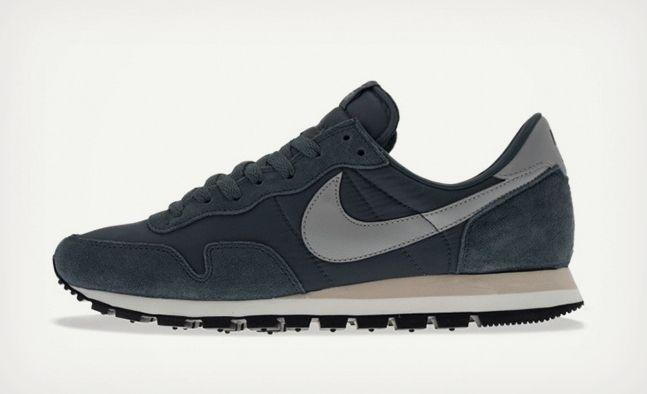 Nike // Air Pegasus 83 // Armory Slate // Sneaker
