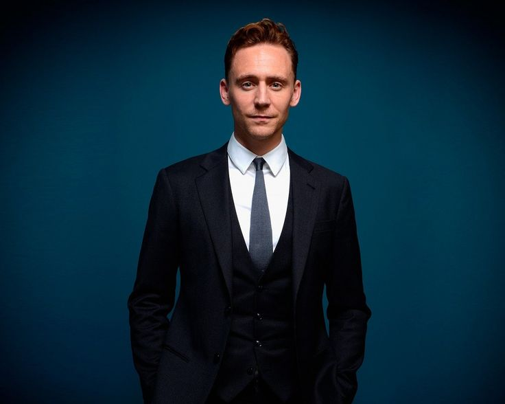 1000+ Images About TOM HIDDLESTON WALLPAPERS On Pinterest