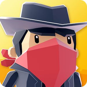 Land Sliders Mod Apk 1.7.1 Mod Money http://www.faridapk.tk/2016/09/land-sliders-mod-apk-171-mod-money.html #apk #mod #games