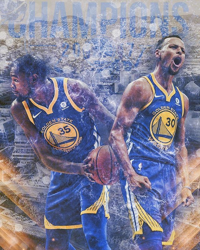 Last years champions are off to a slow start compared to last year. With only 15 losses last last year the @warriors have already hit 2 this year in the first 5 games. In the playoffs they went 16-1 only losing the one game in the NBA finals. They had some controversy with @stephencurry30 getting thrown out for throwing his mouth piece at an official. There is clearly the frustration because even though they have played well the team has been almost perfect the last few years.