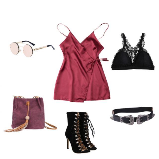 For girls: Hit Fashion