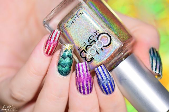 17 best images about nail art by simply nailogical on