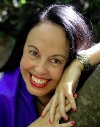 Celia Fenn (Starchild Global) - Channelings, Articles and more on Spirit Library