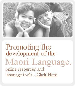 One of the best resources. It includes pronunciation practice, Maori dictionary and even youtube links to Waiatas