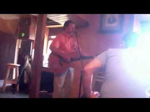 Richie Roberts - YouTube