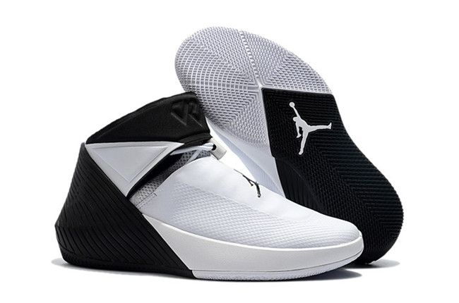 new concept 5b739 71bd5 Nike Jordan Why Not Zero.1 PFX Russell Westbrook PE 06