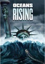 Okyanus Yükseliyor 2017 Film izle