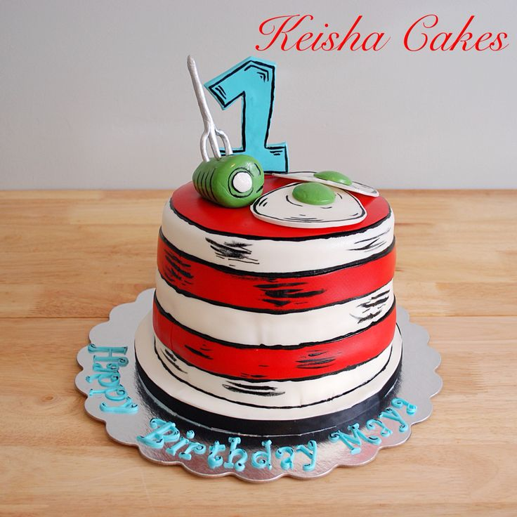 108 best images about Keisha Cakes on Pinterest | Black ...