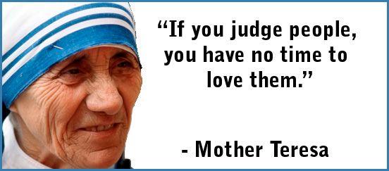 9 - Mother Teresa Quotes - HitFull.com