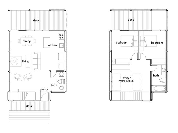 121 best images about 3 houses Sips floor plans