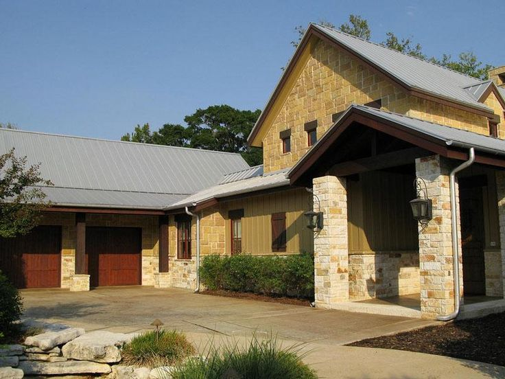303 Best Images About Texas Hill Country Homes Ranches On