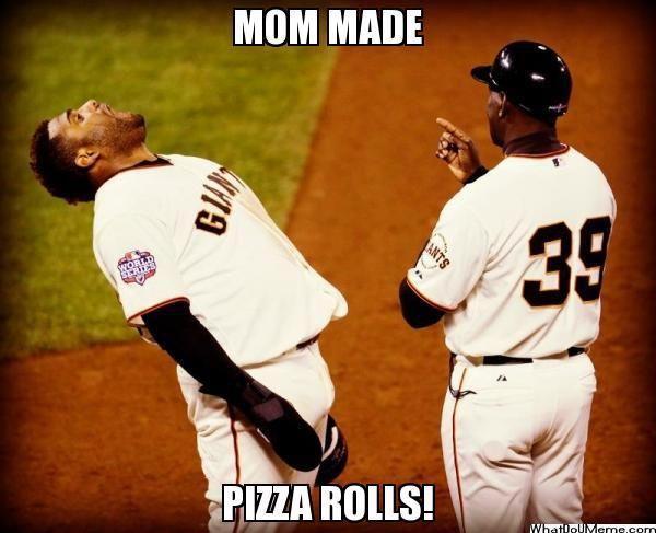 67 Best Baseball Humor Images On Pinterest