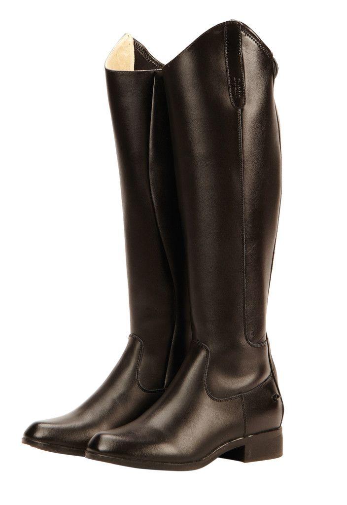 buy popular 0b33a db4ab ... Max 95 Dublin On Air Stretch Dress Boots ...