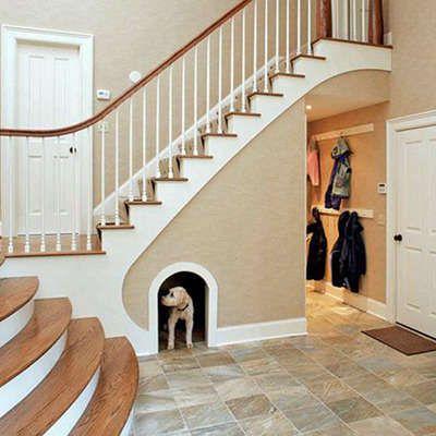 Pet Home