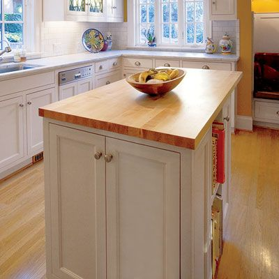 147 Best Images About Kitchen On Pinterest Cupboards Plate Racks And Pantry