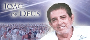 João de Deus is the most established and successful full-trance medium of our times. For more than 50 years, he has been devoting his life to the spiritual treatment of all seekers for help. Millions of people from all around the world have had the chance to experience the great gift of a spiritual treatment in the Casa Dom Inacio in Abadiania, Brazil, the healing centre of João de Deus.