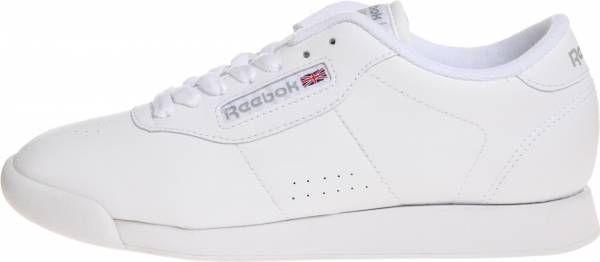 Reebok Princess   Reebok princess, Sneakers, Reebok