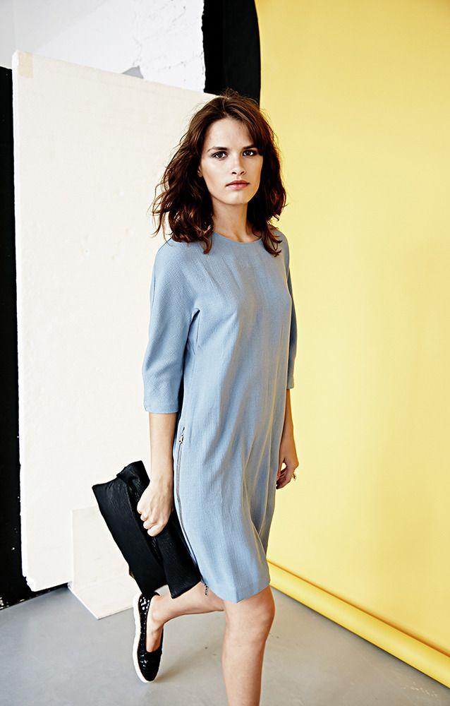 Платье - Trends Brands Limited
