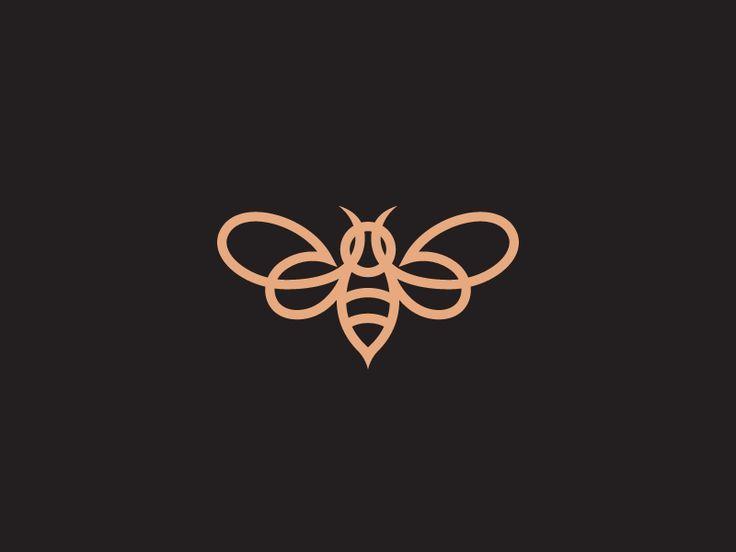 Biene – #Biene #tattoo