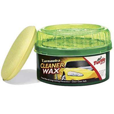 auto wax car care quality. Black Bedroom Furniture Sets. Home Design Ideas
