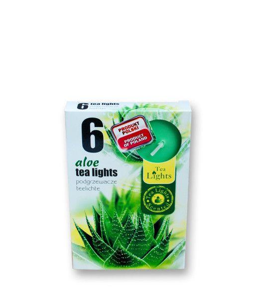 Kellemes légkört biztosít a lakásban, dohszag és füstszag ellen is javasolt.  http://mecsesaruhaz.hu/termek/tea-mecses-aloe-6db/