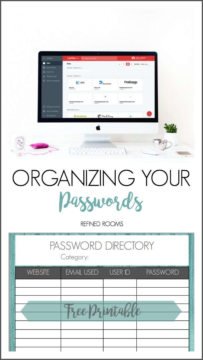 25+ best computer password ideas on pinterest | hack password