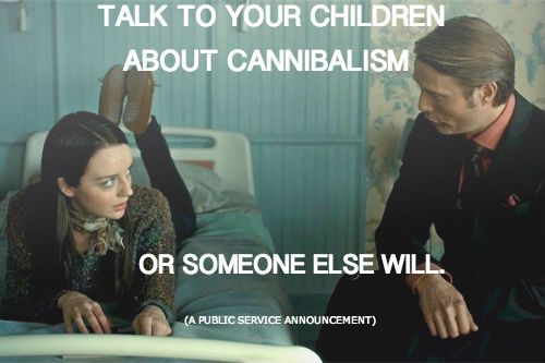 hannibal nbc - Google Search Check out the website to see more>> this looks like night vale shit -David