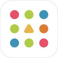 Dots & Co: A Puzzle Adventure by Playdots, Inc.