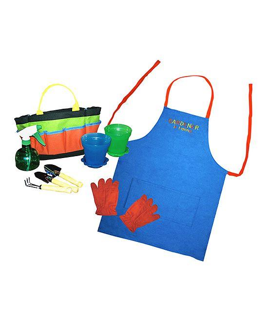 30 best mother goose time images on pinterest mother for Gardening tools preschool