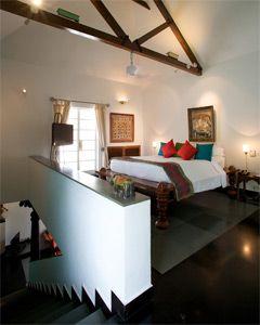 Malabar House Elegance