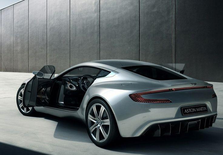 one-77: Astonmartin, Martin One 77, Style, Wallpaper, Dream Cars, Auto, Aston Martin