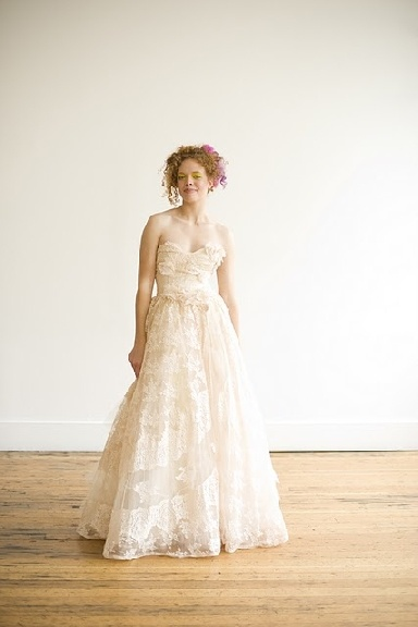 sell my wedding dress in portland or